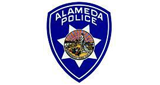 Alameda City Police Dispatch