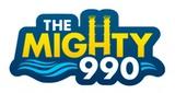 990 Talk Radio