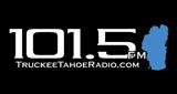 KTKE 101.5 FM