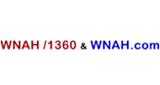 WNAH 1360 AM