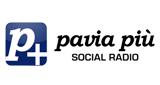 Radio Pavia Più