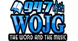 WOJG 94.7 FM