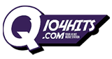 Q104Hits