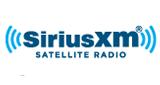 SiriusXM – BBC World Service 1