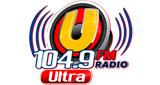 Ultra 104.9 FM