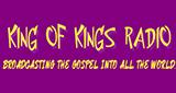 King of Kings Radio