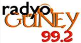 Radyo Güney