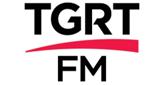 TGRT FM