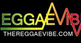Reggae Vibe Radio