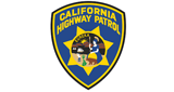California Highway Patrol – Los Angeles and Orange County Commun