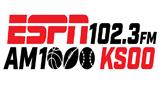 Information 1000 KSOO