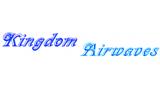 Kingdom Airwaves