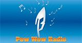 PowWow Radio