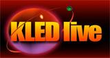 Kled Live FM