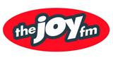 The Joy FM