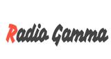 Radio Gamma 94