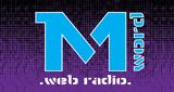 M-word Web Radio
