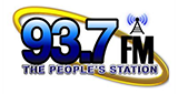 WOCS FM