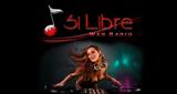 Silibre Radio