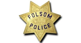 Folsom, Citrus Heights, Elk Grove, and West Sacramento Police