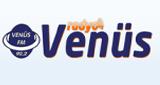 Radyo Venus Bandirma
