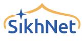 Sikhnet Radio – Siri Guru Singh Sabha