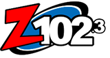 Z-102.3