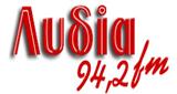 Lydia FM