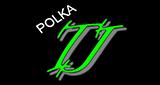 Polka TJ 24/7