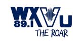 Villanova Radio – WXVU 89.1 FM