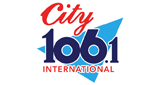 City International 106.1