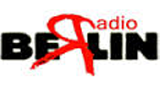 Berlin Radio