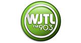 WJTL FM 90.3