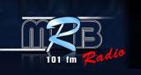 MRB 101