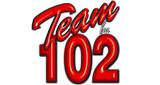 Team FM 102