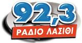 Radio Lasithi
