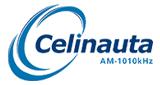 Radio Celinauta