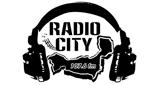 Radio City 107.6