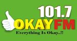 9 Okay FM