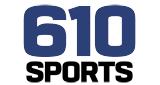 610 Sports