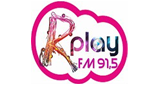 Radio Play Fm 91.5