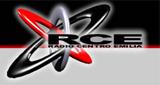 Radio Centro Emilia