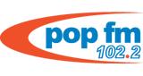 Pop FM 102.1