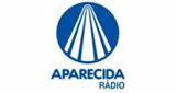 Radio Aparecida