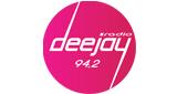 Radio Dee Jay 64.2