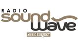 Radio SoundWave