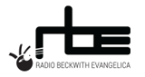 Radio Beckwith