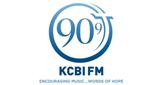 KCBI 90.9 FM