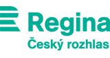 Český rozhlas Region – Praha a střední Čechy