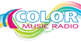 # COLOR Music Radio